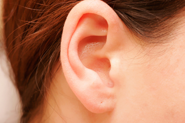 ear surgeon in kolkata,ear surgeon in salt lake