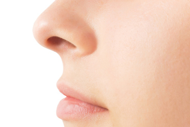 nose surgeon in kolkata,nose surgeon in salt lake