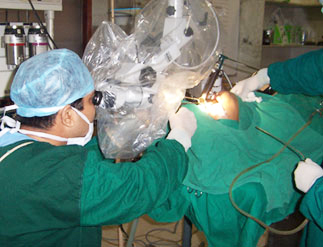 throat_surgery_main