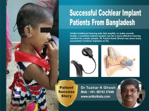 post 18 - cochlear