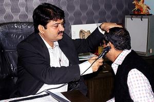 ENT surgeon in kolkata,ENT doctor in salt lake