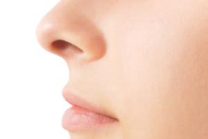 nose surgeon in kolkata,nose surgeon in salt lake