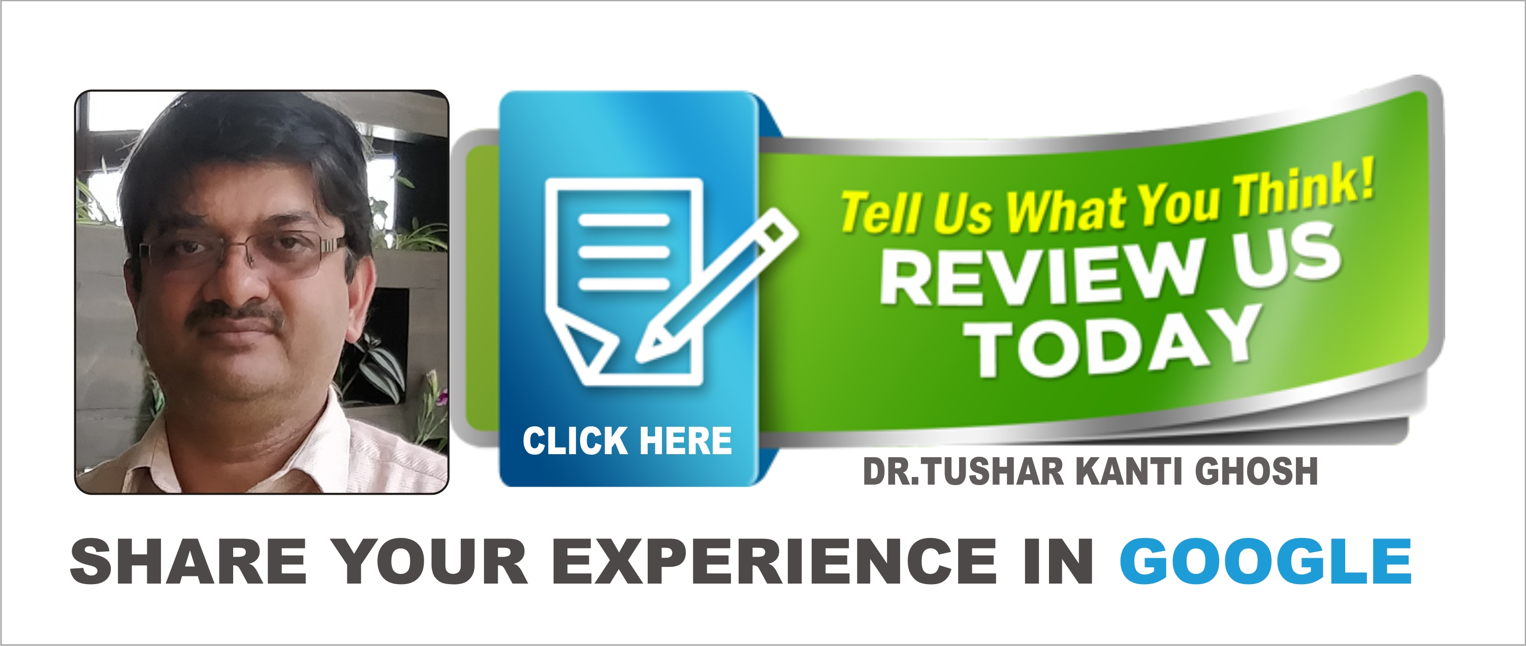 tushar reviews