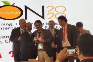 National Conference of AOI 2020 at Nagpur
